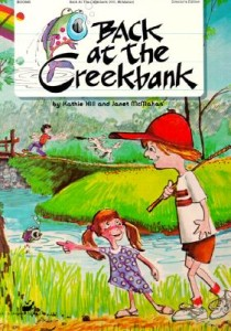 Back-at-the-Creekbank-9780006185925